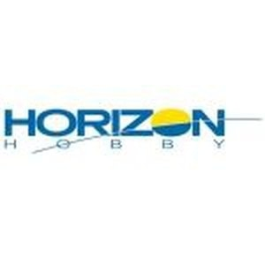 Horizon Hobby coupon codes