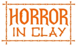 Horror In Clay promo codes