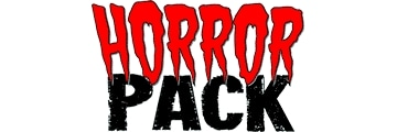 HorrorPack promo codes