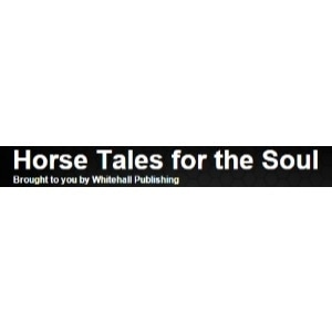 Horse Tales for the Soul