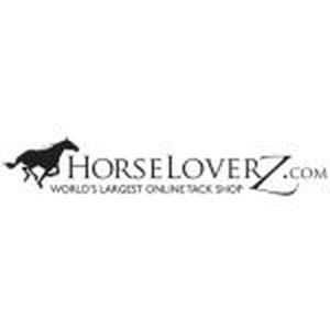 HorseLoverZ promo codes
