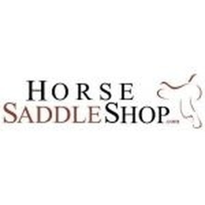 HorseSaddleShop.com promo code