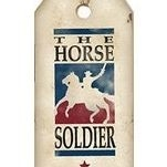 Horse Soldier promo codes