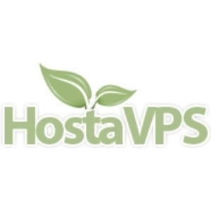 HostaVPS promo codes