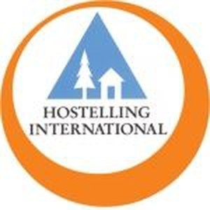 Hosteling International Coupons
