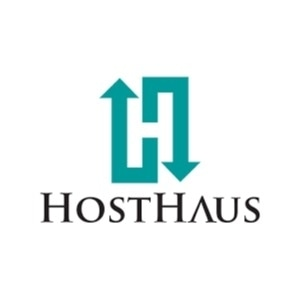HostHaus promo codes