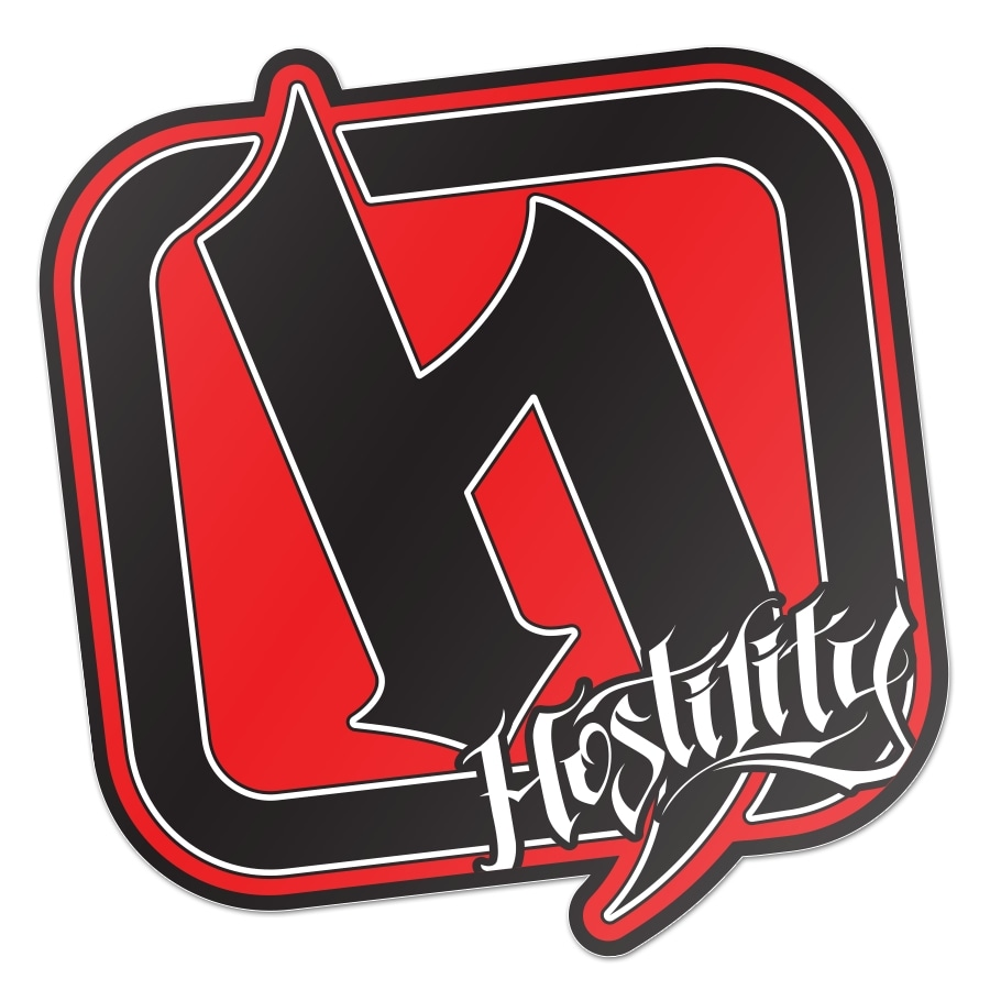 Hostility Clothing promo codes