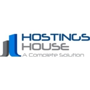 Hostings House promo codes