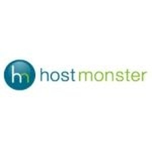 Shop hostmonster.com