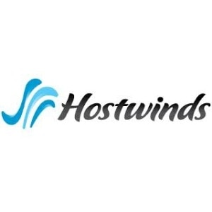 Hostwinds promo codes