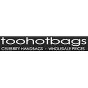 Hot Bags promo codes