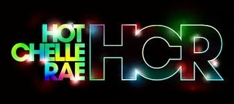 Hot Chelle Rae promo codes