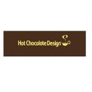 Hot Chocolate Design promo codes
