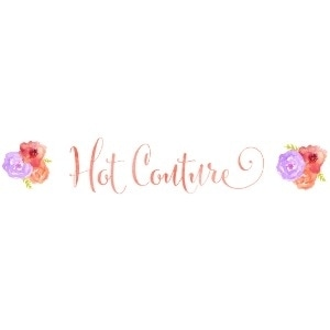 Hot Couture promo codes