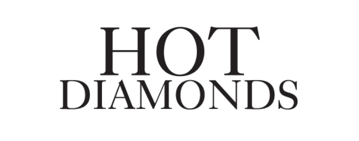 Hot Diamonds promo codes