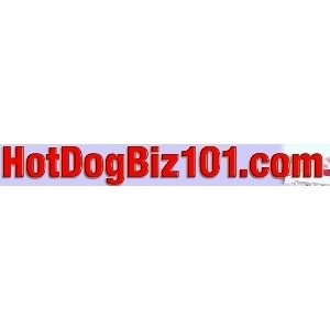 Hot Dog Biz 101 promo codes