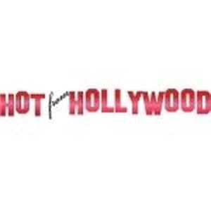 Hot From Hollywood
