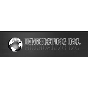 Hot Hosting Inc. promo codes