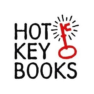 Hot Key Books promo codes