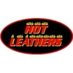 Hot Leathers promo codes