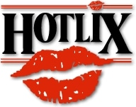 Hot Lix promo codes