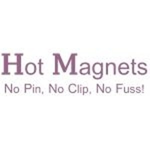 Hot Magnets promo codes