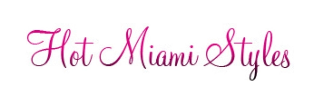 Hot Miami Styles promo codes