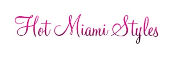 Hotmiamistyles coupon code
