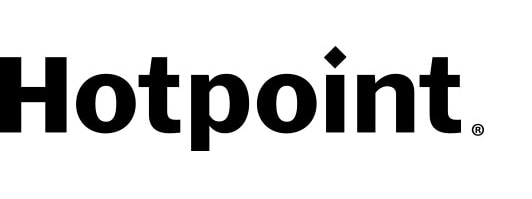 Hot Point promo codes