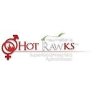 Hot Rawks promo codes