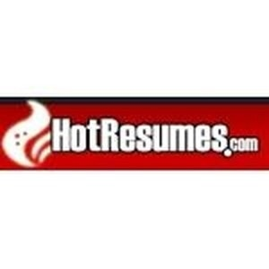 Hot Resumes promo codes