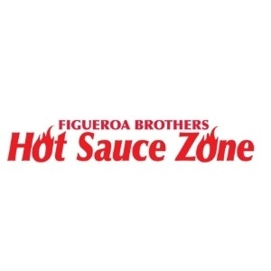 Hot Sauce Zone promo codes