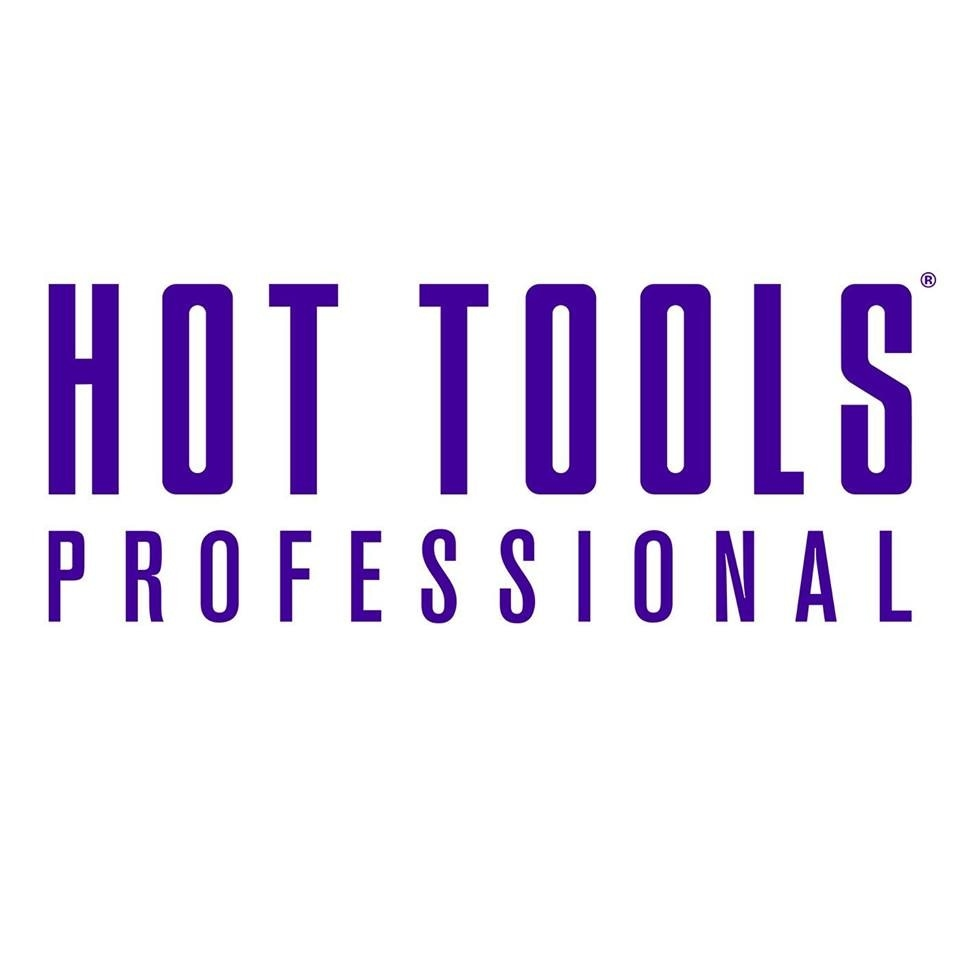 Hot Tools promo codes