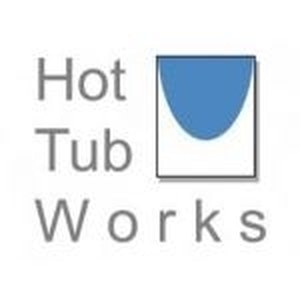 Hot Tub Works promo codes