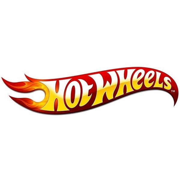 Hot Wheels promo code