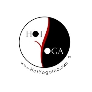 Hot Yoga Inc promo codes