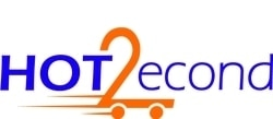 Hot2econd promo codes