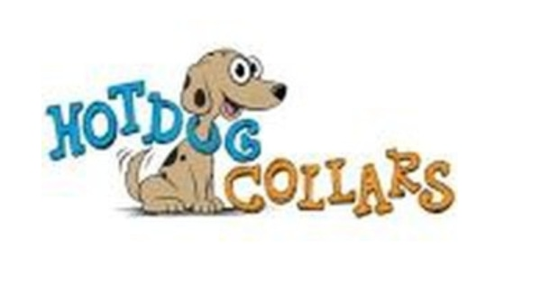 Past HotDogCollars.com Coupon Codes