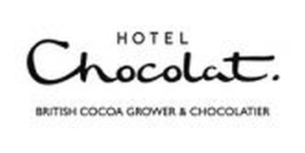 2. Copy Hotel Chocolat promo code. Please double check the restriction of the promo code, if it has. 3. Paste Hotel Chocolat promo code to the right place when checkout. Please make sure the product you choose meets the requirements. 4. See a deducted price & pay.