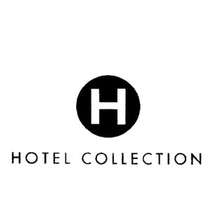 Hotel Collection promo codes