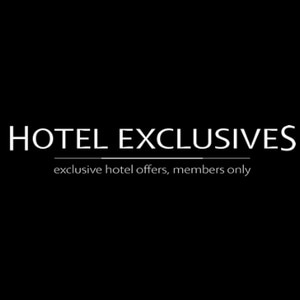 Hotel Exclusives promo codes