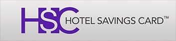 Hotel Savings Card promo codes