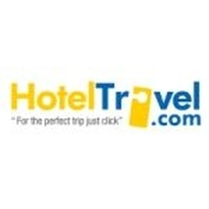 Hotel Travel Network promo codes