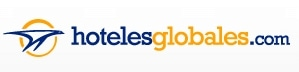 Hoteles Globales promo codes