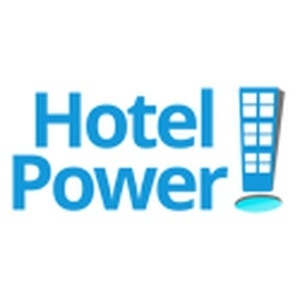 Hotel Power promo codes