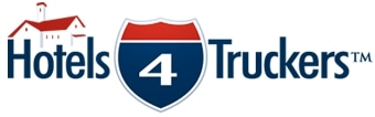 Hotels4truckers.com promo codes