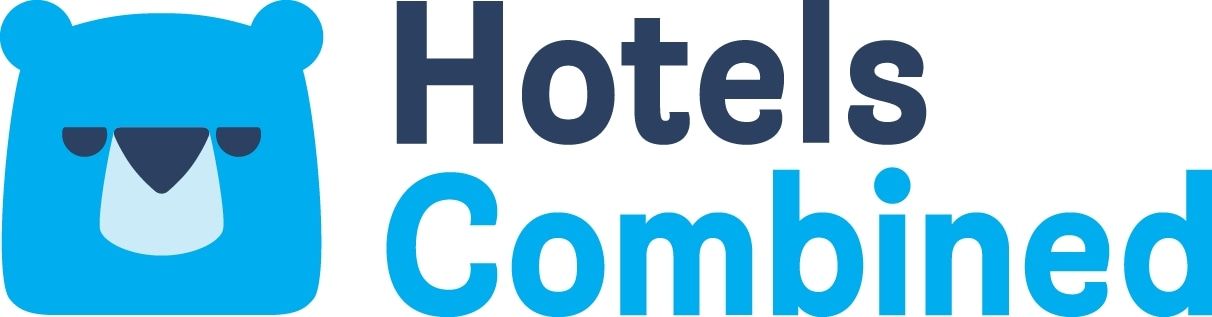HotelsCombined promo codes