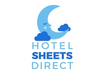 Hotel Sheets Direct promo codes