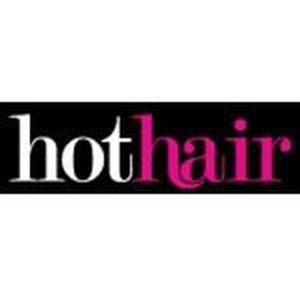 Shop hothair.co.uk