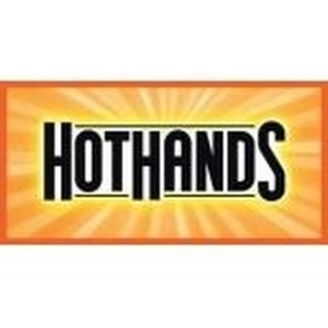 HotHands promo codes